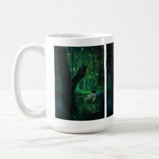 """My Happy Place"" Mug"