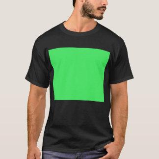 My heart belongs to a Radio Sound Technician T-Shirt