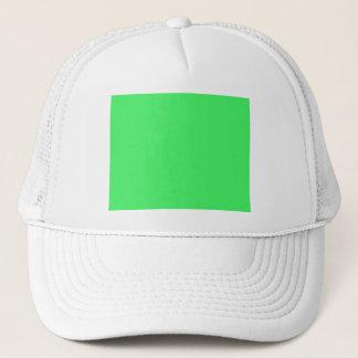 My heart belongs to a Yodeler Trucker Hat