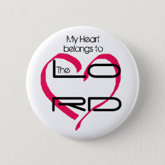 My Heart Button