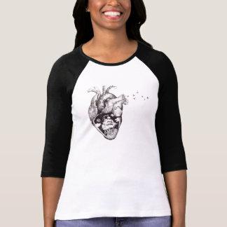 My Heart is an Ocean T-Shirt