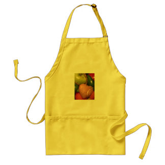 my heart is inside of kitchen adult apron