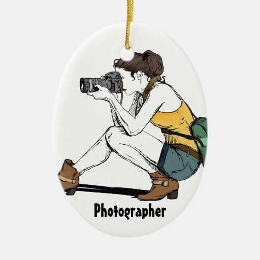 photography is my hobby And because of that i was able to do my photography for all these years as the  hobby and as an art i mean if i did not have another profession,.