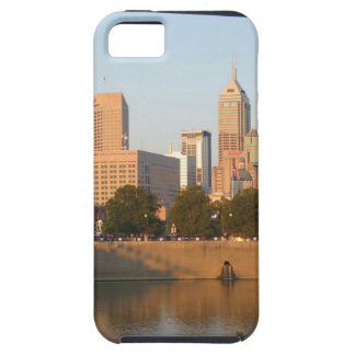 My Hometown  Indy Photoshoot by Dale Wilhelm iPhone SE/5/5s Case