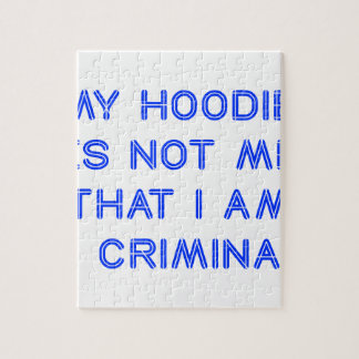 My-Hoodie-does-not-so-blue.png Jigsaw Puzzle