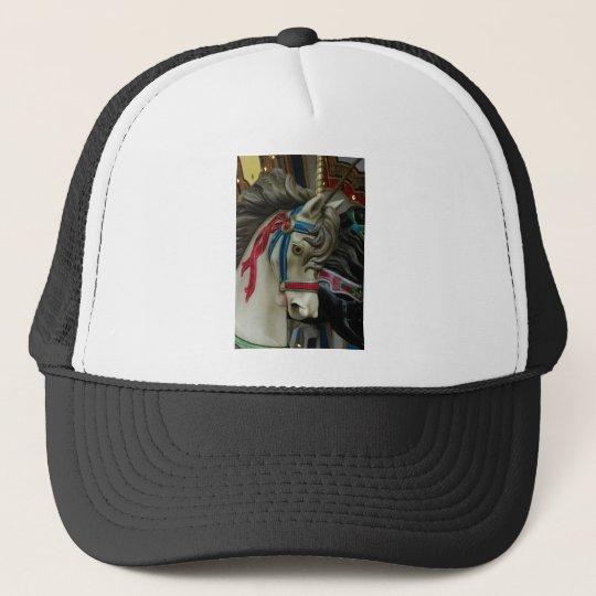 My Horsey Trucker Hat