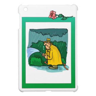 My hose is so good iPad mini cases