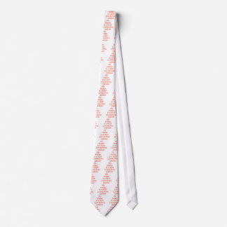 My hubby is a hot corrections officer tie