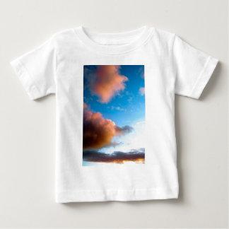 My Ideal Sunset Baby T-Shirt