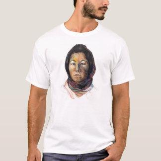 My Identity Men's T-Shirt