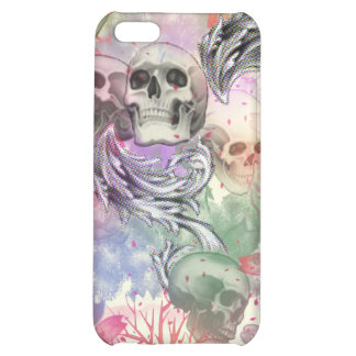 My Immortal Case For iPhone 5C