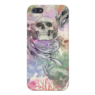 My Immortal Cases For iPhone 5