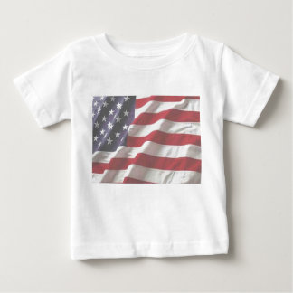 my independance day baby T-Shirt