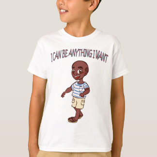 My Inner Child T-Shirt
