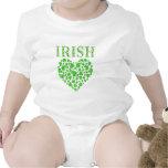 My Irish Heart Creeper