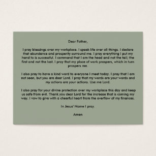 Scriptures For Success Gifts on Zazzle