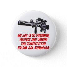 I defend the 2nd amendment