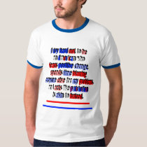 My Kind of American T-Shirt