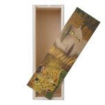 My Klimt Serie Wooden Keepsake Box
