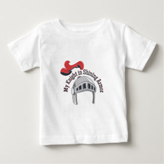 My Knight T Shirt