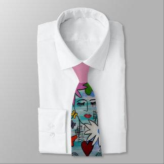My Lady 10 Tie