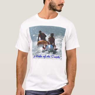 My Lake of the Ozarks T-Shirt