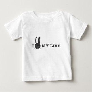 MY LIFE BABY T-Shirt