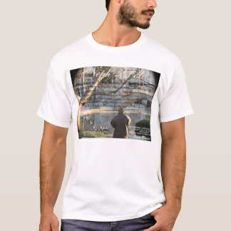 My Life & My Musuc T-Shirt