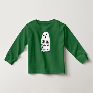 MY lil BOO! Toddler T-shirt