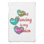 My Line Dancing Passion iPad Mini Covers