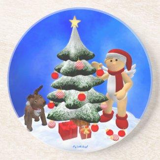 Enchanting Christmas