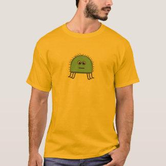 My Little Blue Bug T-shirt