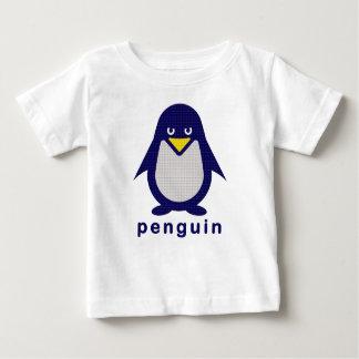 little penguin t shirts shirt designs zazzle. Black Bedroom Furniture Sets. Home Design Ideas