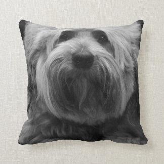 My Little Cute Pet Doggy Pillow
