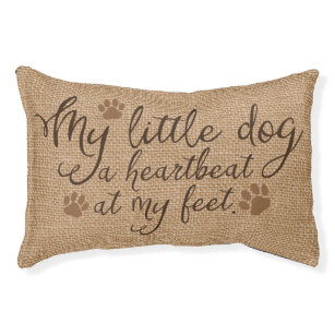 Heartbeat At My Feet Gifts On Zazzle