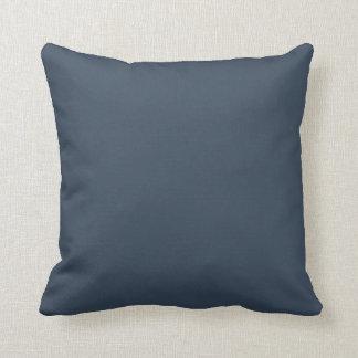 My Little Friend -  Match Pillow
