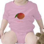 my little peach tee shirts