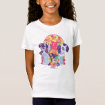 My Little Pony Chinese New Year T-Shirt