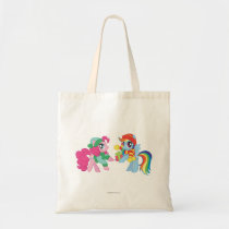 My Little Pony, Christmas Tote Bag