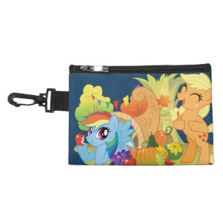 My Little Pony, Fall Scene Accessory Bag