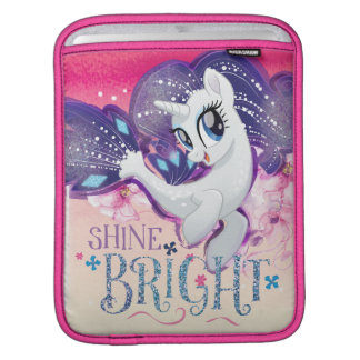 My Little Pony | Rarity - Shine Bright iPad Sleeve