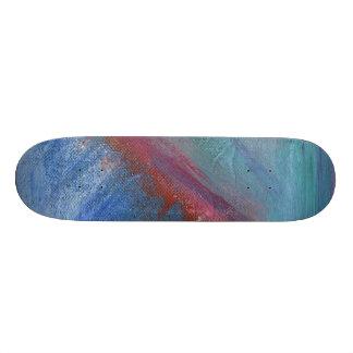 """My Little Pony"" Skateboard"