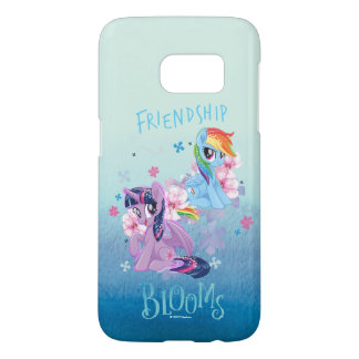 My Little Pony | Twilight and Dash - Friendship Samsung Galaxy S7 Case