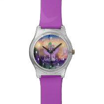 My Little Pony | Twilight and Spike - Adventure Wristwatch