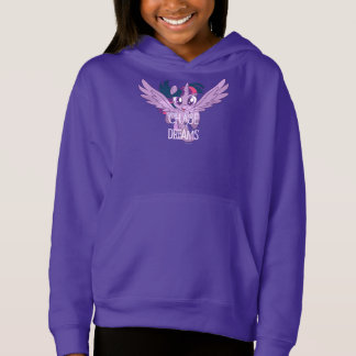 My Little Pony | Twilight - Chase Your Dreams Hoodie