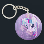"""My Little Pony 