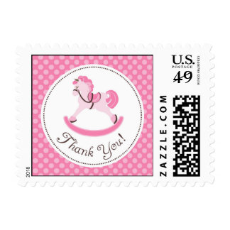 My Little Pony TY Stamp 2