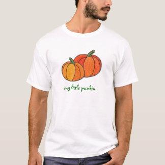 My Little Punkin! T-Shirt