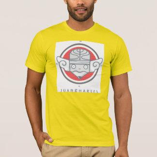 My logo artist T-Shirt