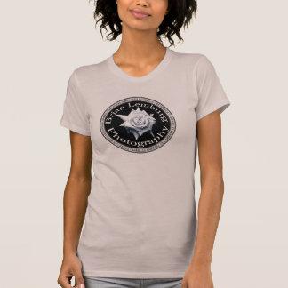 My Logo Womens T-Shirt